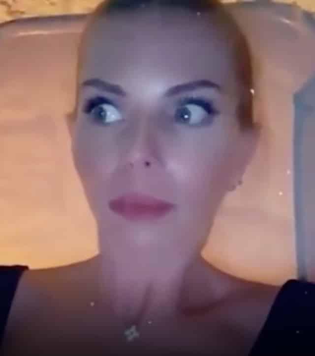 Jessica Thivenin déteste le prénom du futur bébé de Laura Lempika !