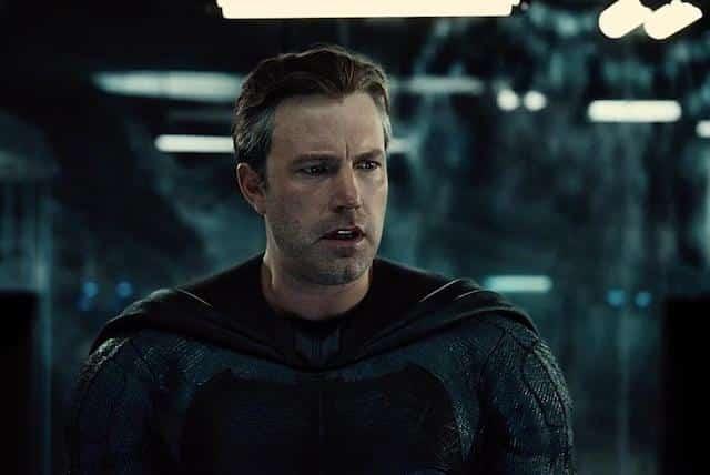 Justice League: tout comprendre de la Snyder Cut avec Henry Cavill !