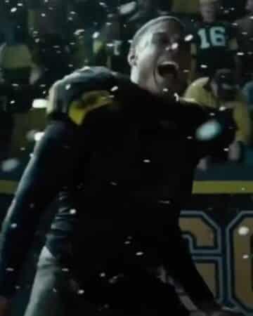 Justice League: un premier teaser du Snyder Cut avec Henry Cavill !