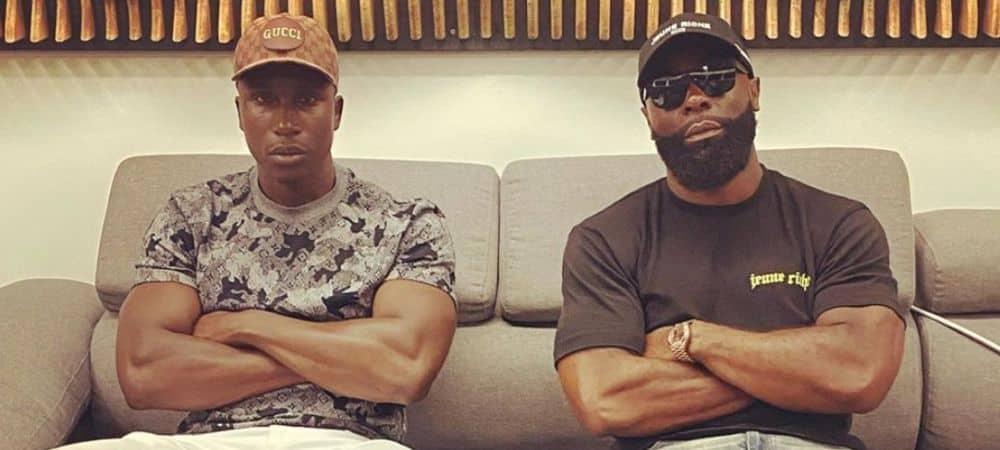 Kaaris: que pourrait donner son feat avec Bosh dans son nouvel album ?