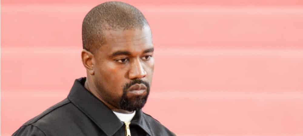 Kanye West- Caitlyn Jenner apporte son soutien au rappeur !