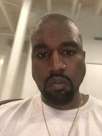 Kanye West dévoile son programme pour la présidentielle américaine !