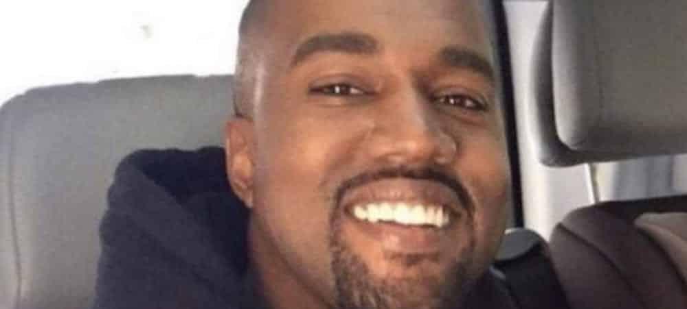 Kanye West: Donald Trump prêt à se servir du rappeur pour être réélu ?