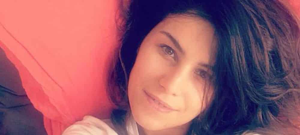 Karine Ferri: découvrez ses plus beaux looks de vacances !