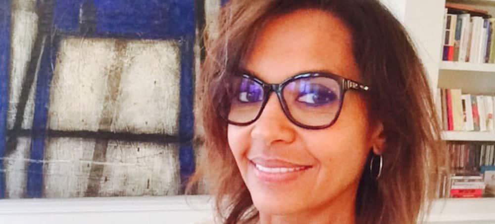 Karine Le Marchand clashe violemment une haters sur Instagram !