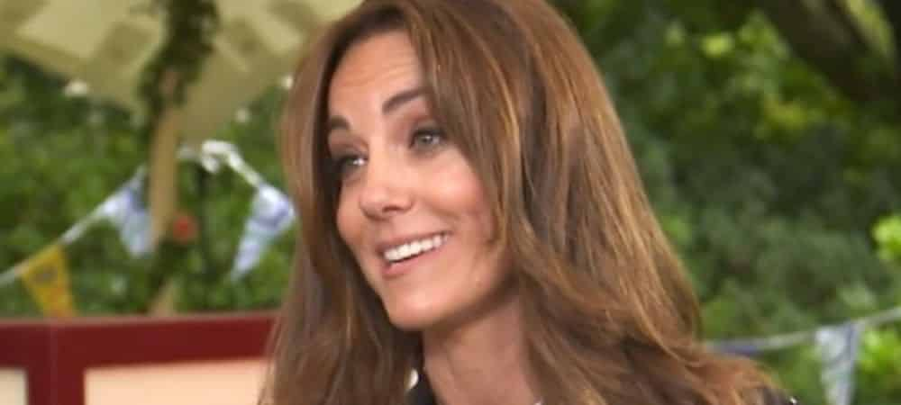 Kate Middleton et William accusés d'être de mauvais parents !