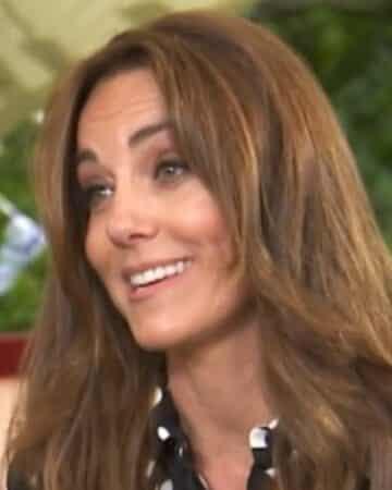 Kate Middleton et William: ils s'offrent des vacances de luxe !
