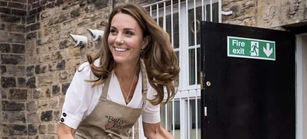 Kate Middleton: que fait-elle à Balmoralpendant ses vacances en famille ?