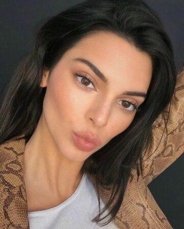 Kendall Jenner se comporterait comme une vraie diva 640