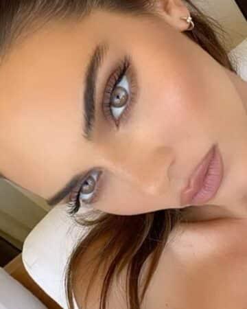 Kendall Jenner se fait une soirée romantique avec son chéri Devin Booker !