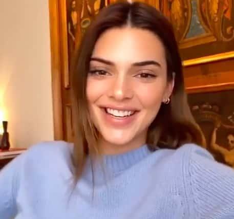 Kendall Jenner: ses bikinis les plus sexy à la plage !