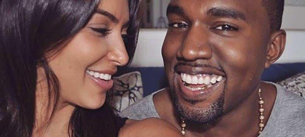 Kim Kardashian exploiterait la bipolarité de Kanye West pour KUWTK !