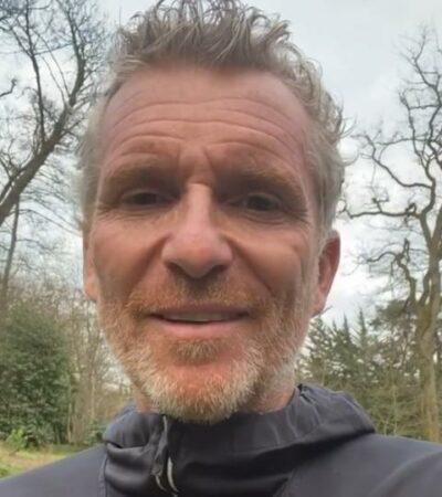 Koh-Lanta: Denis Brogniart répond cash aux critiques sur son physique !