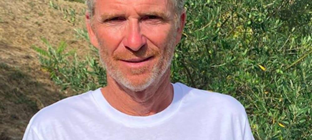 Koh-Lanta les 4 terres: Denis Brogniart répond aux critiques sur le casting !