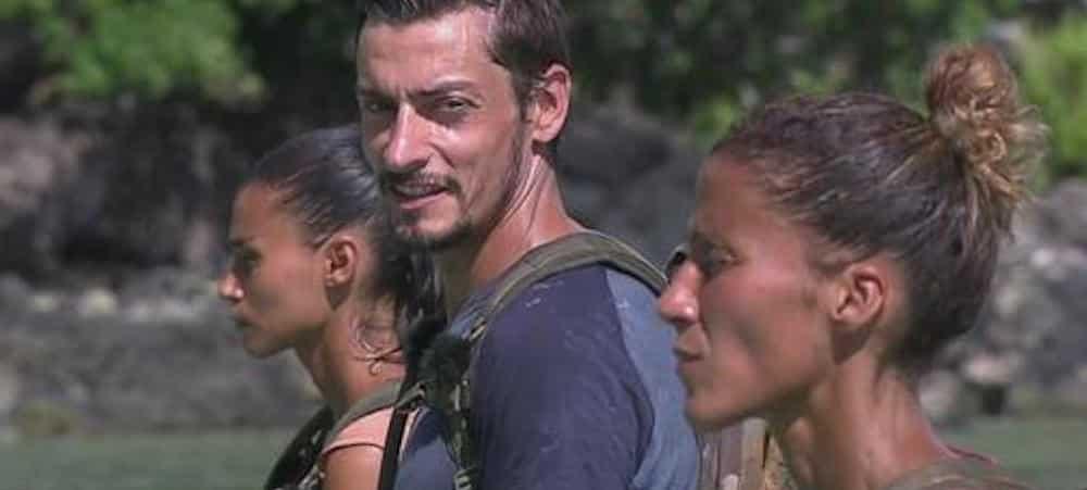 Koh-Lanta: les astuces pour être dans le casting de l'émission de TF1 !