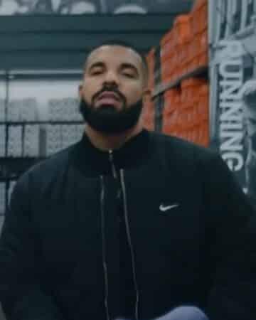 Laugh Now Cry Later: Drake va de nouveau collaborer avec Nike ?