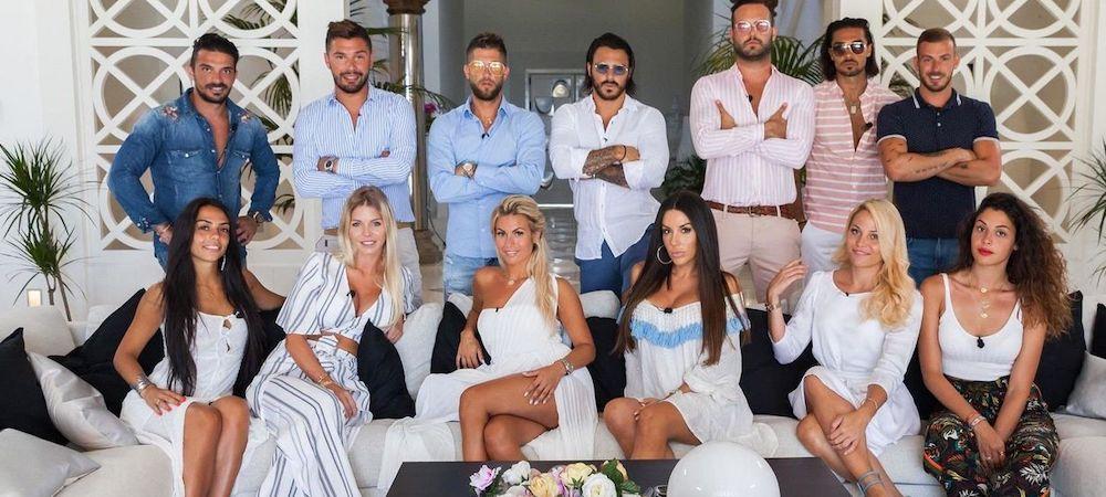Les Marseillais 5: est-ce la fin d'une grande famille ?