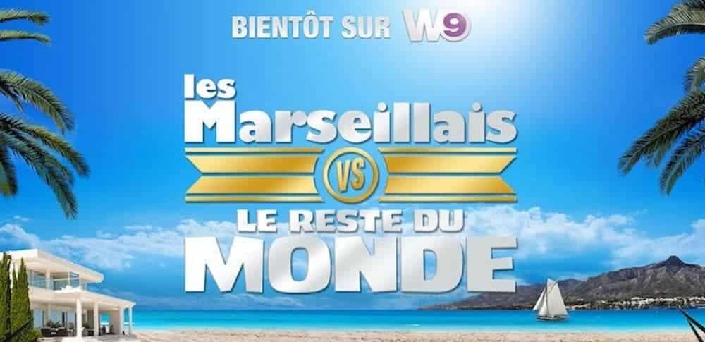 Les Marseillais 5: le casting officiel enfin révélé !