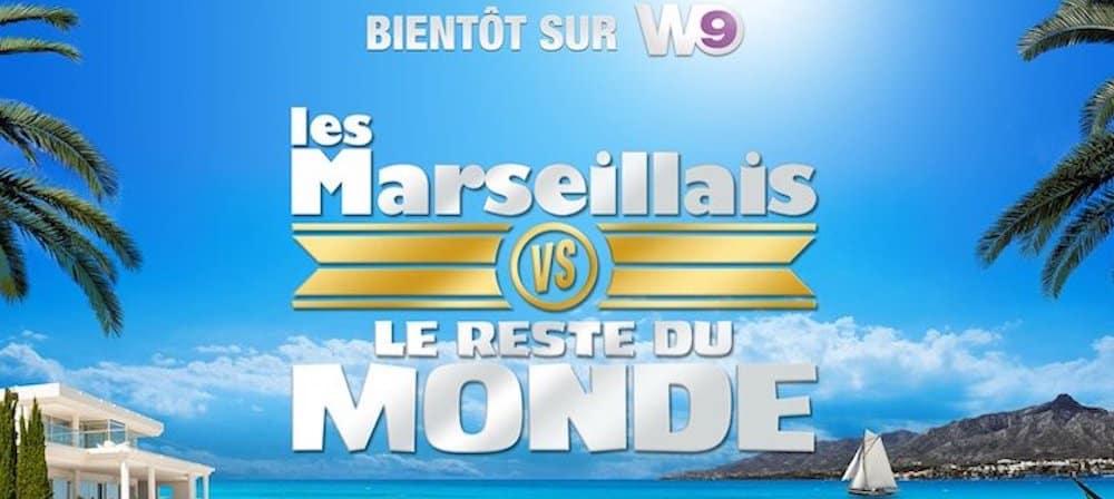 Les Marseillais 5: Mujdat balance sur les candidats !