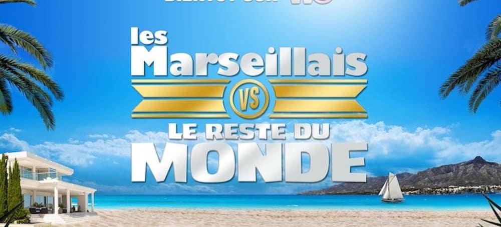 Les Marseillais: Bengous et le chef Norbert invités dans l'émission !