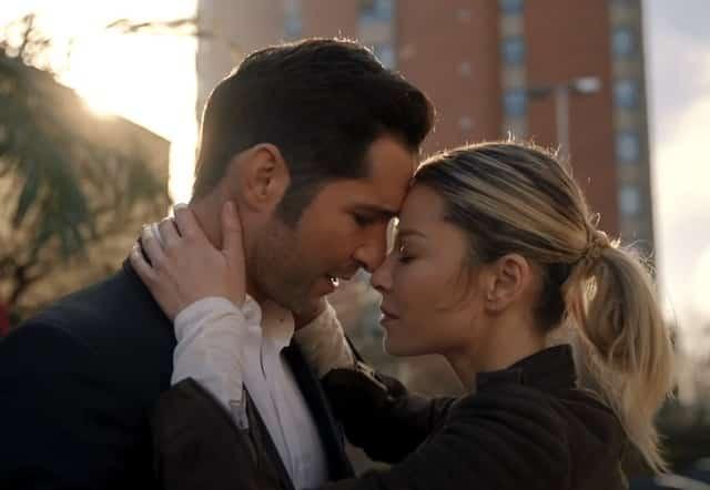 Lucifer saison 5- le diable va t-il enfin dire à Chloé qu'il l'aime 640