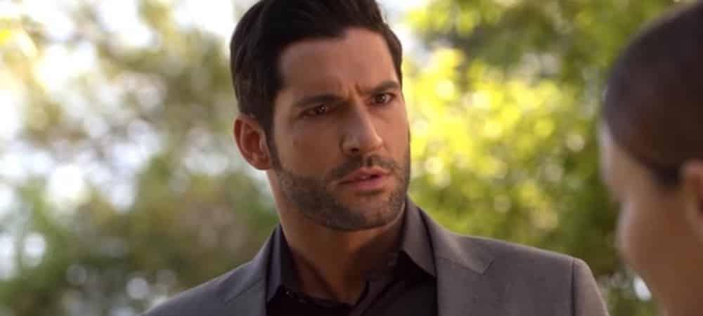 Lucifer saison 5: Michael va t-il être présent dans la prochaine saison ?