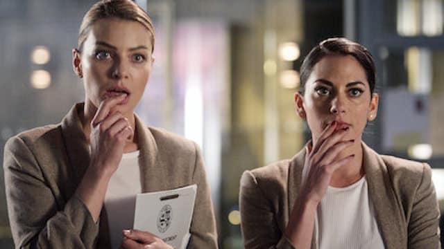 Lucifer saison 5: quand la partie 2 sera-t-elle disponible sur Netflix ?
