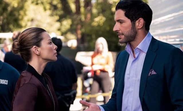 Lucifer saison 5: quand le diable va t-il revenir sur Terre dans la série ?