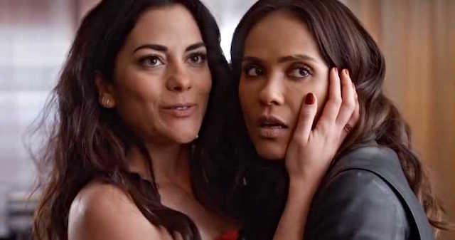 Lucifer saison 5: qu'attendre de la seconde partie de la saison sur Netflix ?