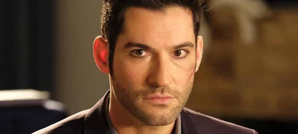 Lucifer saison 5: Tom Ellis a galéré à jouer Michael dans la série !