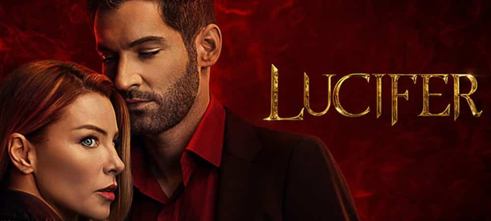 Lucifer saison 5 un clin d'oeil du pilot se cache dans l'épisode 3
