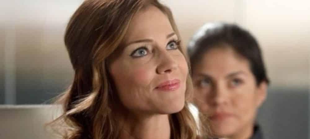 Lucifer saison 5: Charlotte va t-elle faire son grand retour ?