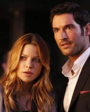 Lucifer saison 5: que veut-on voir pour la suite de la saison sur Netflix ?