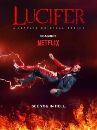 Lucifer saison 6: une prochaine saison plus longue que prévu ?