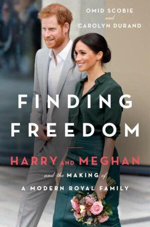 Meghan Markle a t-elle interdit à Harry de suivre la tradition de la chasse ?