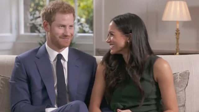 Meghan Markle fiancée dans le plus grand secret avec Harry ?640