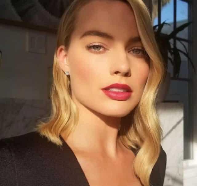 Meghan Markle: Margot Robbie rêve de la rencontrer un jour !