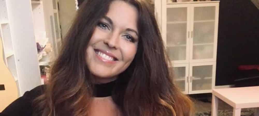 """Miss France: une candidate recalée à cause de ses """"rondeurs"""" !"""