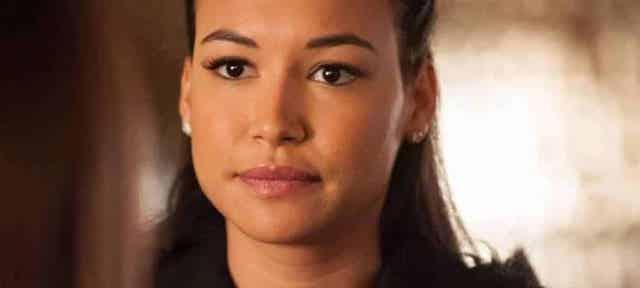 Naya Rivera (Glee)- ses fans lui rendent un hommage bouleversant ! 640