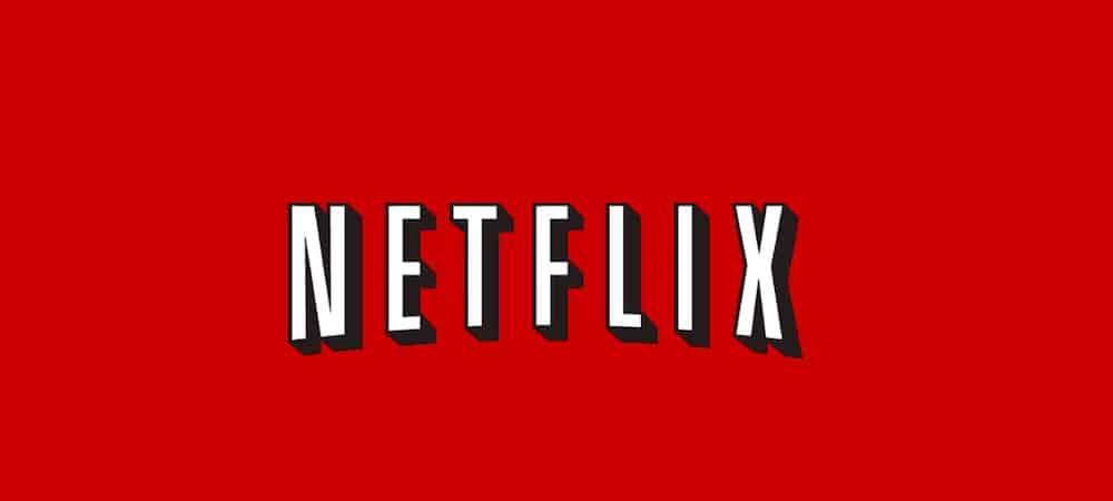 Netflix a payé moins de 600 000 euros d'impôts en France -04082020