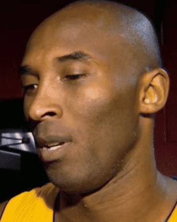 "Nike va lancer la ""Mamba Week"" en hommage à Kobe Bryant !"