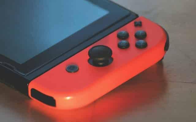 Nintendo travaille bel et bien sur une nouvelle console !