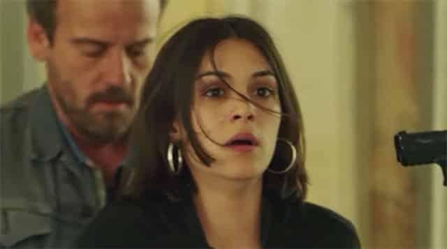 Plus belle la vie- Alison trahit les Fedala dans les prochains épisodes 640