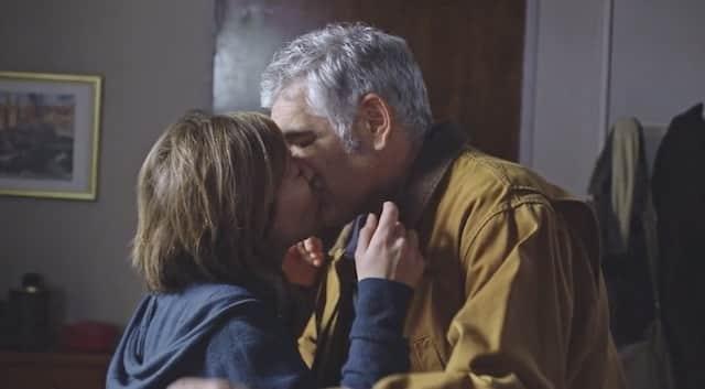 Plus belle la vie- Laetitia et Sébastien vont-ils se remettre en couple 640