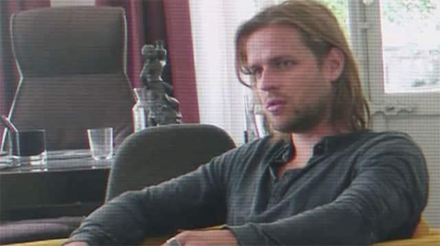 Plus belle la vie- Stan cache un énorme secret sur le meurtre d'Alex 640