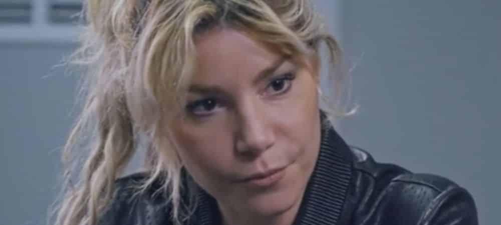 Plus belle la vie: Ariane va-t-elle quitter la police ?