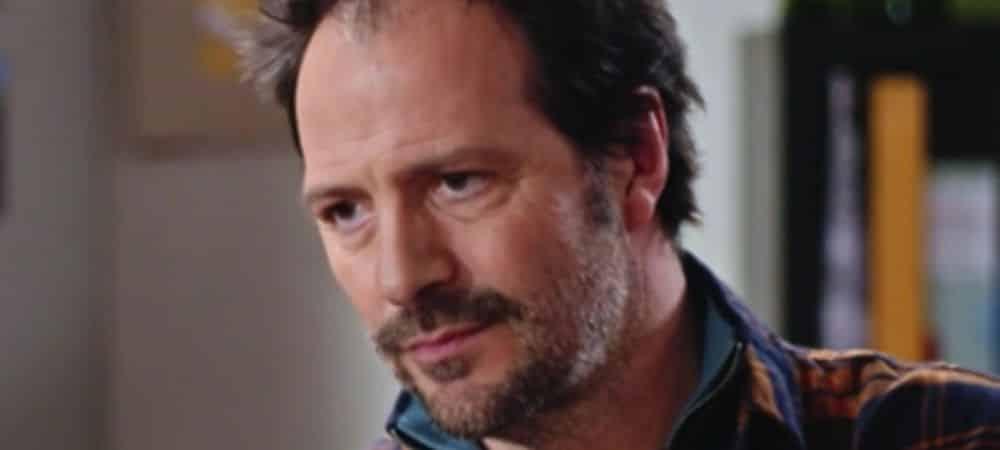 Plus belle la vie: Franck se fait totalement manipuler par Delphine !