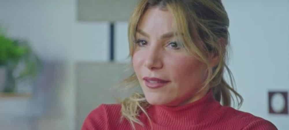 Plus belle la vie: quel avenir pour Ariane après la mort de son petit ami ?