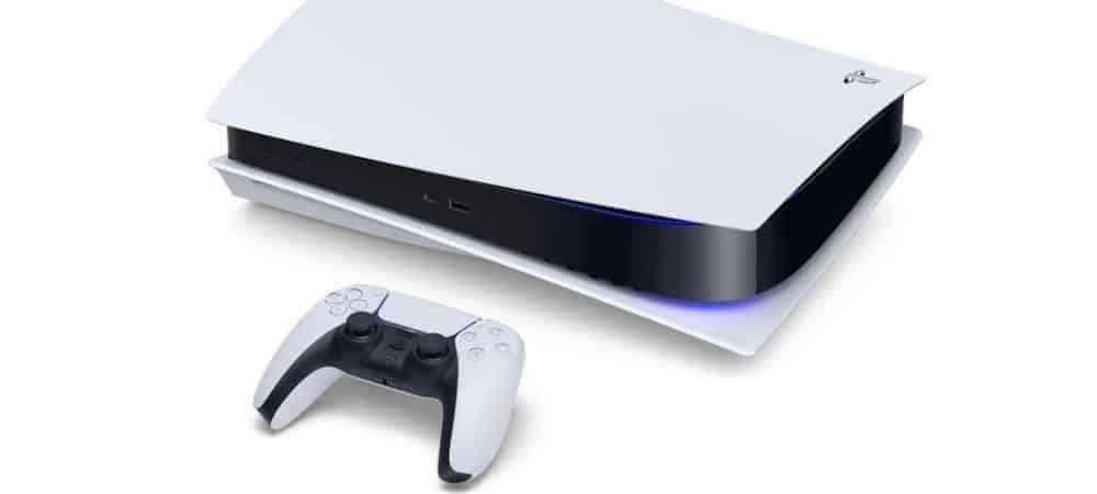PS5 et Xbox Series X: Carrefour révèle le prix des consoles !