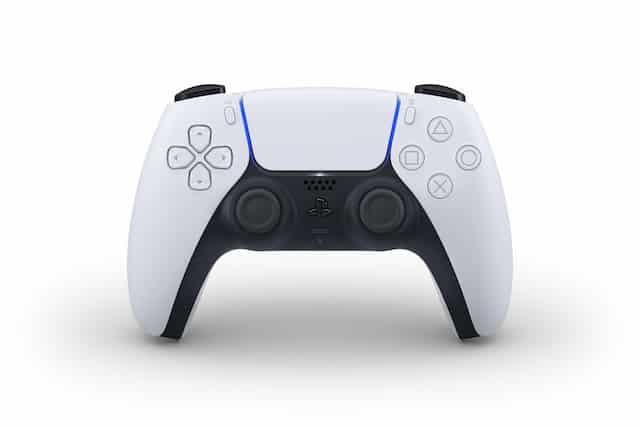 PS5: une manette plus intelligente que jamais pour la nouvelle console !